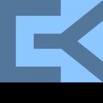 logo-excavaciones-2