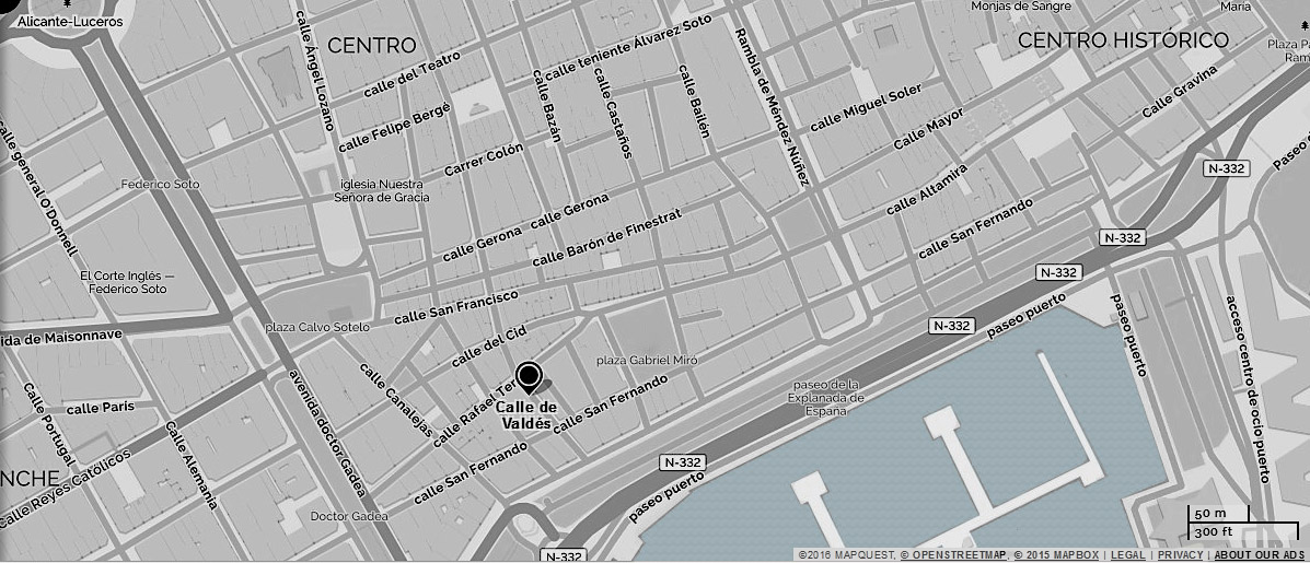 mapa_webexus
